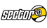 logotipo de nuestras marcas