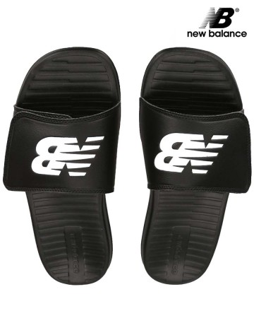 Sandalias