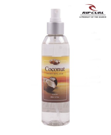 Body Splash