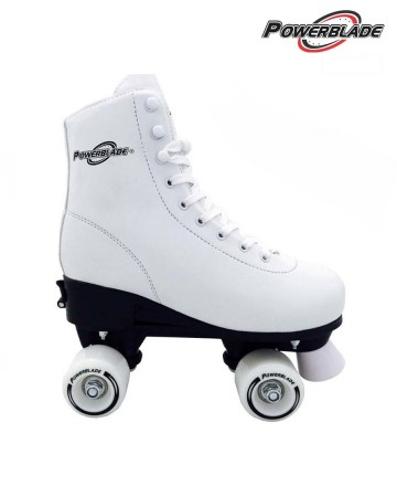 Patines Powerblade Extensibles PVC
