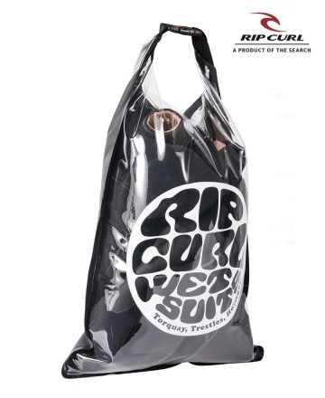 Bolso Rip Curl Wettie Dry Bag
