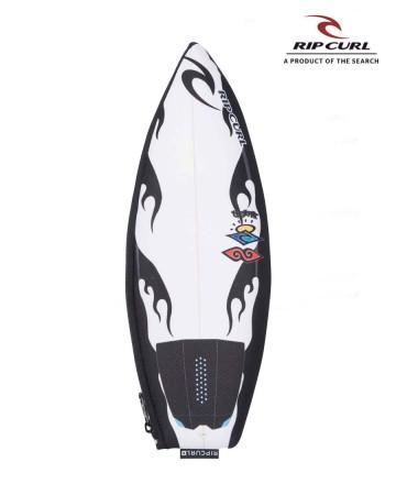 Pencil Case Rip Curl Surfboard importado