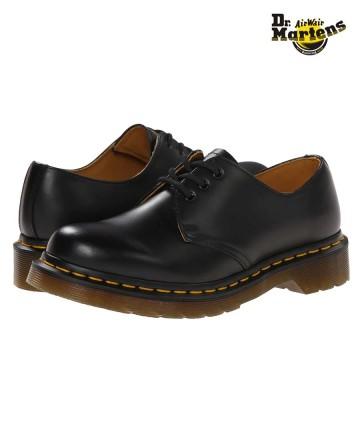 Zapatos  Dr Martens Gibson