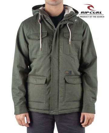 Campera Rip Curl Patrol Jacket