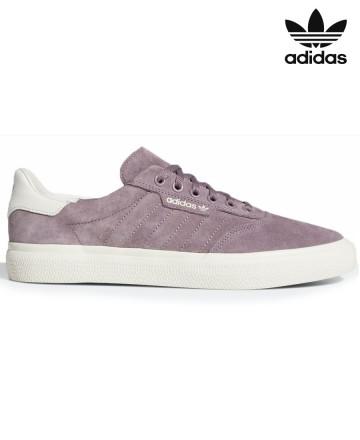 Zapatillas Adidas 3MC Suede