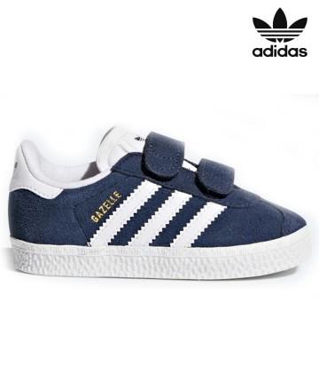 Zapatillas Adidas Gazelle CF