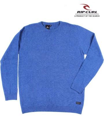 Sweater Rip Curl Old Classic