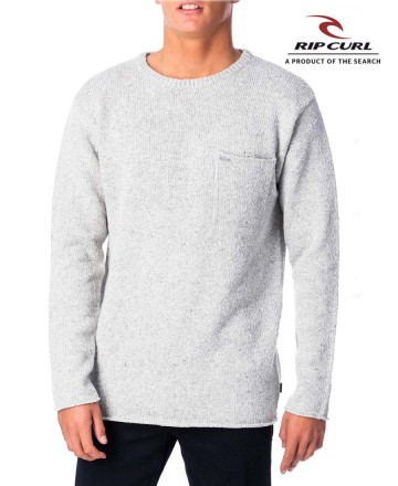 Sweater Rip Curl Neps
