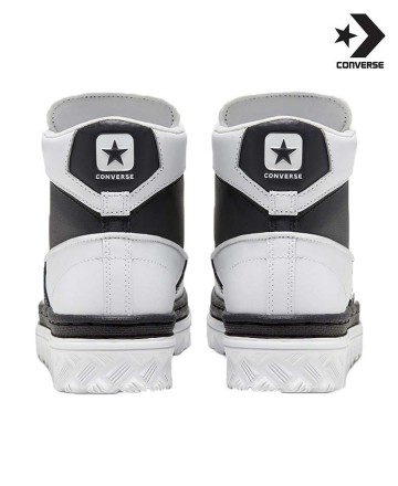 Zapatillas Converse Pro Leather