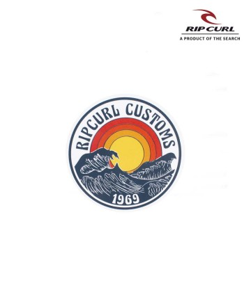 Sticker