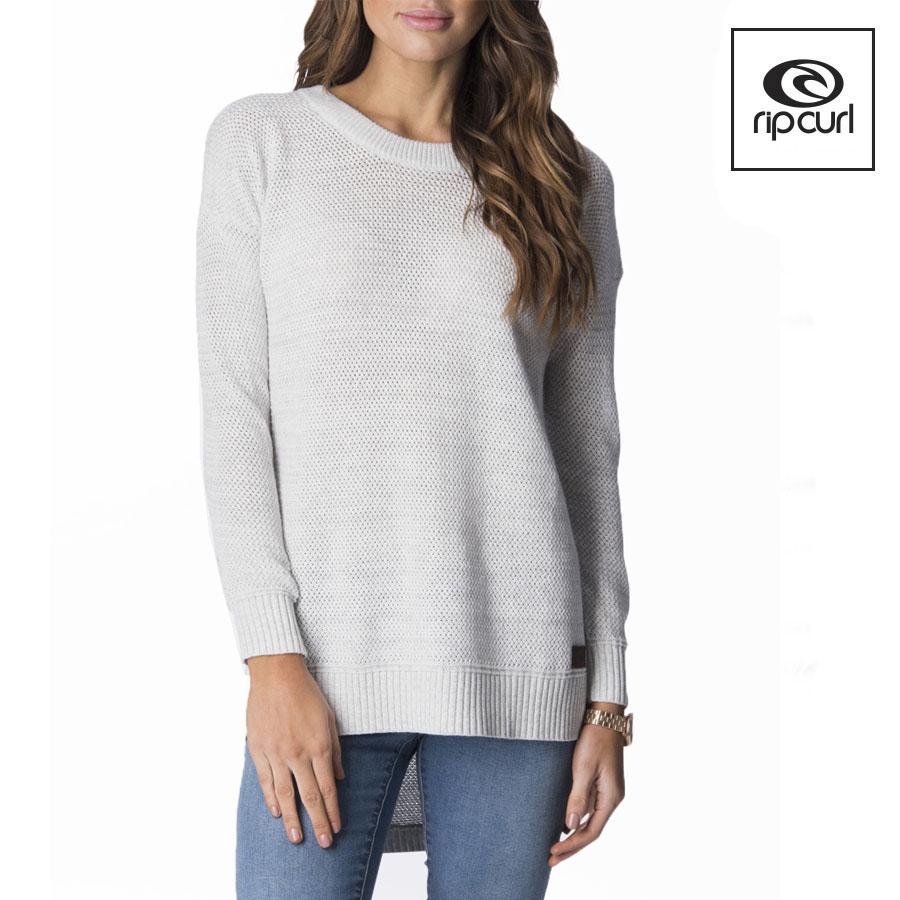 Sweater Rip Curl Wanderer