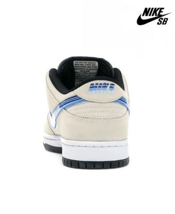 Zapatillas Nike Dunk Low Pro