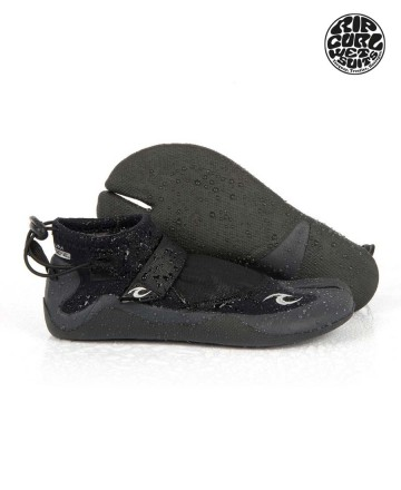 Reefer Boots  Rip Curl