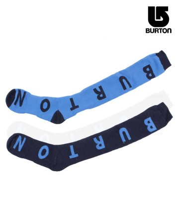 Medias Térmicas