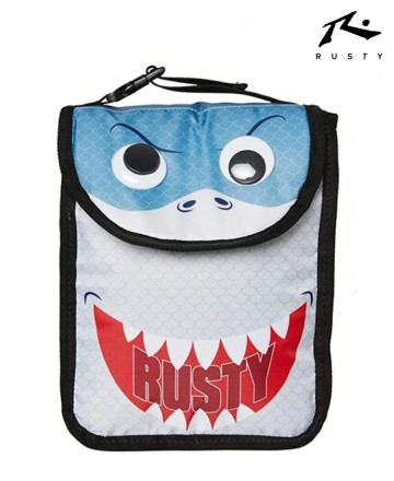 Lunchera