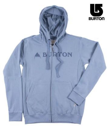Buzo Burton Print
