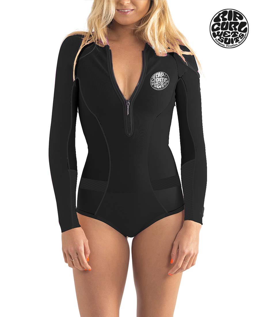 Spring Suit