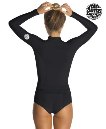 Spring Suit Rip Curl High Out