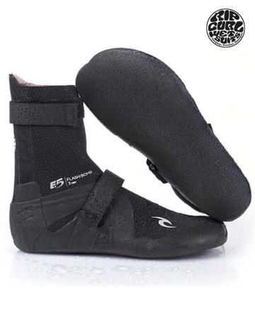 FlashBomb Boots Rip Curl 5MM