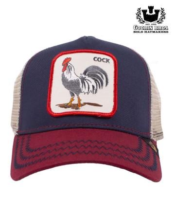 Cap Goorin Bros Classic
