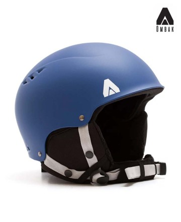 Casco