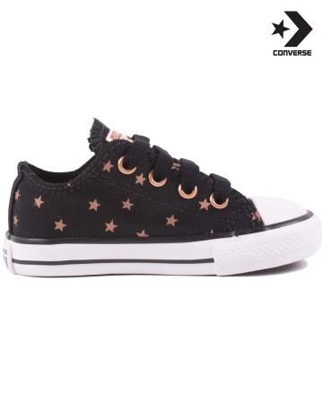 Zapatillas  Converse Print Stars