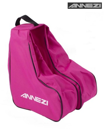 Bolso para Rollers