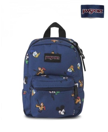 Monedero