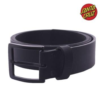 Cinturon Santa Cruz