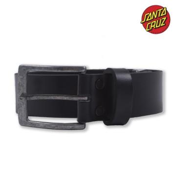Cinturon Santa Cruz Color