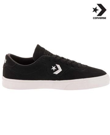 Zapatillas Converse Lopez Pro Suede