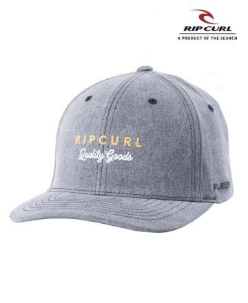 Cap Rip Curl Quality Goods Flexfit