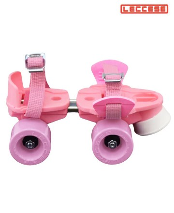 Patines Leccese Extensible