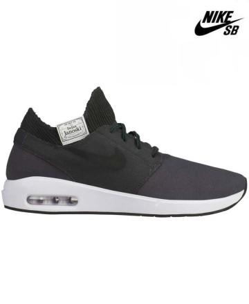 Zapatillas  Nike Stefan Janoski Max2