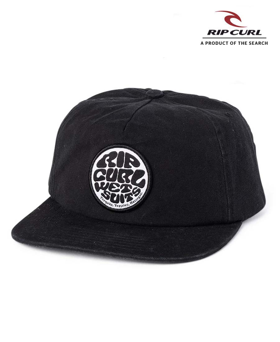Cap Rip Curl Washed Wetty