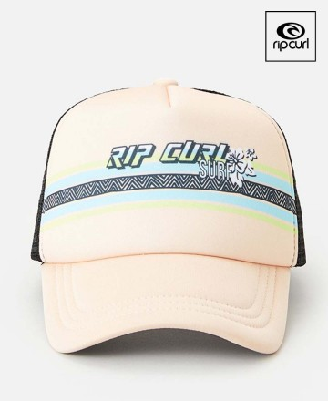 Cap  Rip Curl Twin Fn