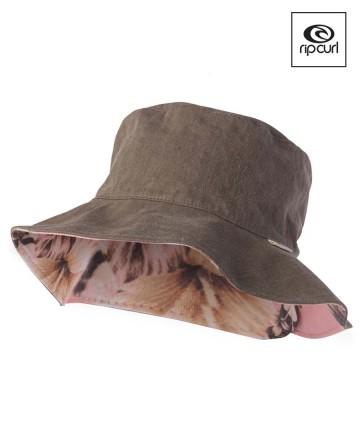 Sombrero Rip Curl Coastal Time Revo