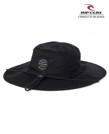 Sombrero  Rip Curl Valley