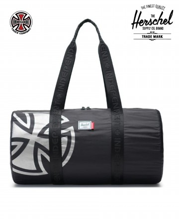 Bolso Herschel Packable Duffle Independent