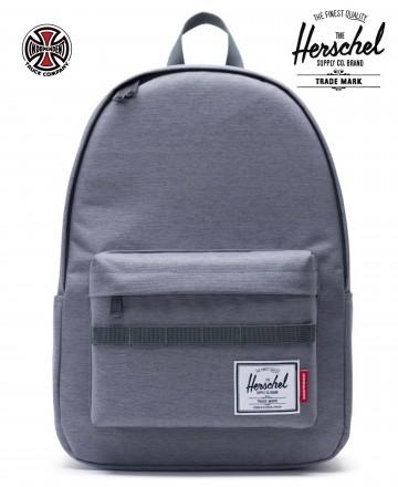Mochila Herschel Classic XL Independent