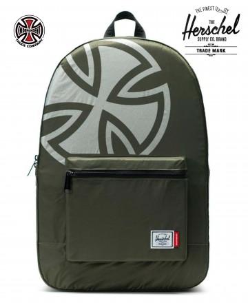 Mochila Herschel Packable Independent