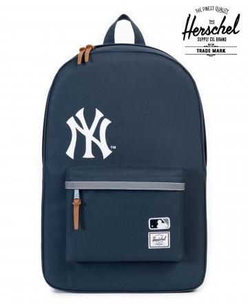 Mochila Herschel Heritage MLB