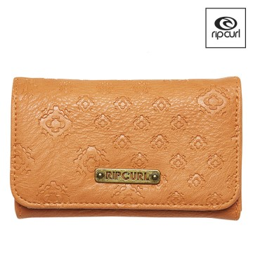 Billetera Rip Curl Inca Mid Wallet