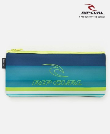 Pencil Case  Rip Curl Small import