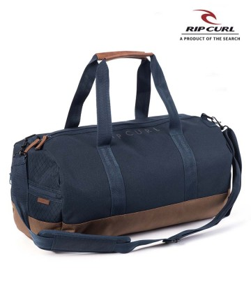 Bolso Rip Curl Duffle Craft Stacka Import