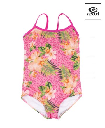 One Piece  Rip Curl Coconut