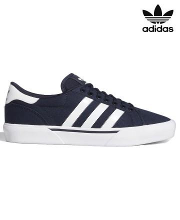 Zapatillas Adidas Abaca