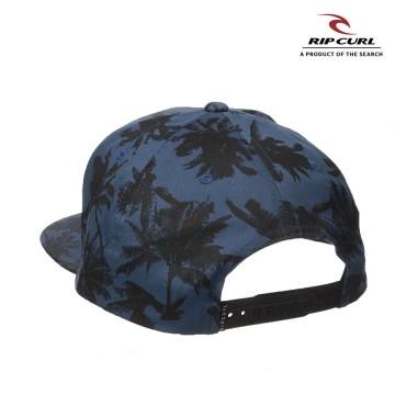 Cap Rip Curl Palm
