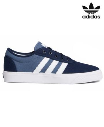 Zapatillas Adidas CVS