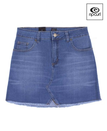 Pollera